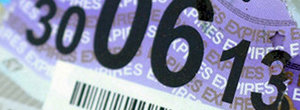 Goodbye car tax discs, hello spy in the sky and DVLA chaos