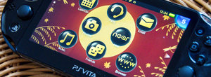 Five reasons why you should give the PS Vita a second chance