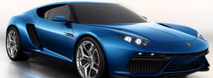 Best cars of the Paris Motor Show 2014: Ferrari, VW, Lamborghini, BMW and more