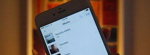 Apple iCloud Photo Library in Beta explained: What is it and how does it work?