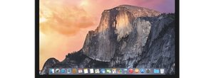 OS X Yosemite tips and tricks: See what your Mac can do now