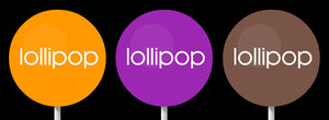 New Android Lollipop screens confirm Flappy Android Easter egg, 3 Nov release for Nexus 7 also tipped