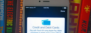 Apple Pay: How to set it up and which stores accept it right now