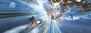 Bayonetta 2 review: Raucous and racy, the best game you'll never play
