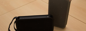 BeoPlay A2 packs wonderful B&O sound into premium Bluetooth speaker