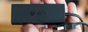 Xbox One Digital TV Tuner review: The final piece in the entertainment jigsaw
