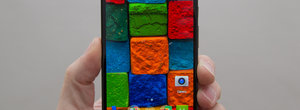 Motorola Moto X (2014) review: Uncluttered Android marvel