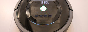 iRobot Roomba 880 review: Cleans, so you don't have to