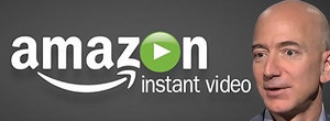 Amazon's streaming video service might offer free ad-supported option in 2015, separate from Prime