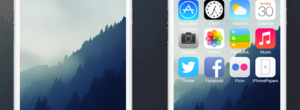 40 of the best iPhone 6 and iPhone 6 Plus wallpapers we've found