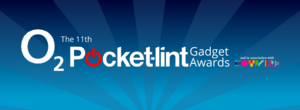 Best gadgets on the planet: O2 Pocket-lint Gadget Awards 2014 winners announced