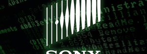 Sony Pictures hack: Here's everything we know about the massive attack so far