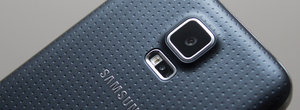 Samsung Galaxy S6: What we want and what we expect