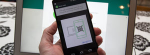 WhatsApp Web brings messaging to your desktop: Here's everything you need to know