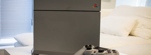 WIN: 2 PS4 20th Anniversary Edition consoles up for grabs
