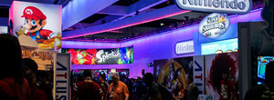 Nintendo fans vindicated: Company in profit again and Wii U officially back in the game