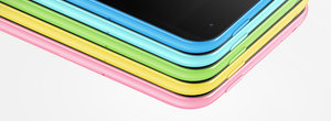 iPhone 5c or quad-core Android phone that'll cost you less than £75?