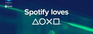 Sony ditches Music Unlimited in favour of Spotify, will offer Spotify streaming over PS4 games too