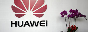 Huawei wants to offer true value, but that means no 4K displays