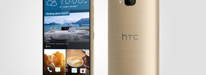 HTC One M9: What are the best deals?