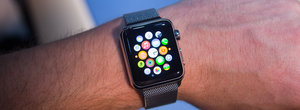Best smartwatches to look forward to in 2015