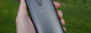 LG G4 will be 'radically different' than G3 but not as nice as LG's next product