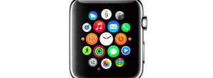 Apple Watch apps: This is the experience Apple will sell you on launch day