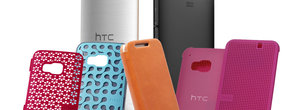 Best HTC One M9 cases: Protect your new HTC smartphone