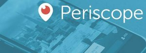 What is Periscope? A Twitter-owned app that's making everyone forget about Meerkat