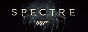 Spectre trailer now out: Watch the James Bond film's first teaser here