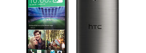 HTC One M8s official: Flagship design, mid-range price