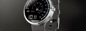 Best smartwatches to look forward to in 2015: LG Watch Urbane LTE, Tag Heuer and more