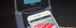 Apple Pay explained: What is it, and how does it work?