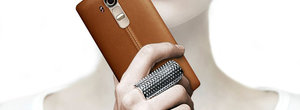LG G4 release date 29 April, confirmed by LG