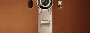 LG G4 camera video extolls the virtues of manual control, aperture and colours