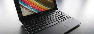 Acer Aspire Switch 10 E: The bold yet budget 2-in-1 (hands-on)