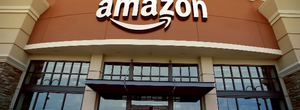 Amazon lifts the curtain on Amazon Web Services, says it's a $5B biz now