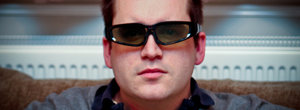 3D at home is dead, Sky kills channels in favour of on demand only