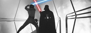 Star Wars 48-hour marathon to hit Sky on May the 4th in UK first