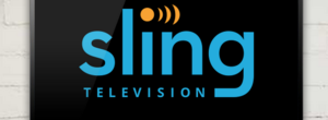 Dish Sling TV explained: Does it really offer ESPN, AMC, HBO, and more?