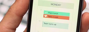 Google buys Timeful smart scheduling app, will add tech to Inbox and Calendar