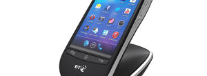 Want to play Android apps on your home phone? BT adds Google Play to its landline handset