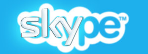 EU court thinks you'll confuse Skype with Sky, rules name and logo are too similar