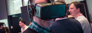 5 great BBC tech innovations that will change TV and radio forever: Oculus Rift, 4K and more