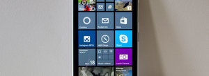 Microsoft Lumia 640 XL review: Budget beauty