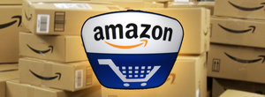 Amazon agrees to pay UK taxes, but will shoppers be getting the bill?