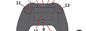 New official Xbox One controller expected for E3 2015