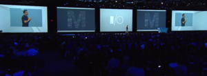 Android M previewed: Android Pay, fingerprint support, USB Type-C and more