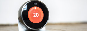 Nest thermostats missed the British Summer Time clock change