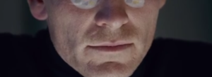 Steve Jobs film: See Michael Fassbender as Jobs in first extended-look trailer